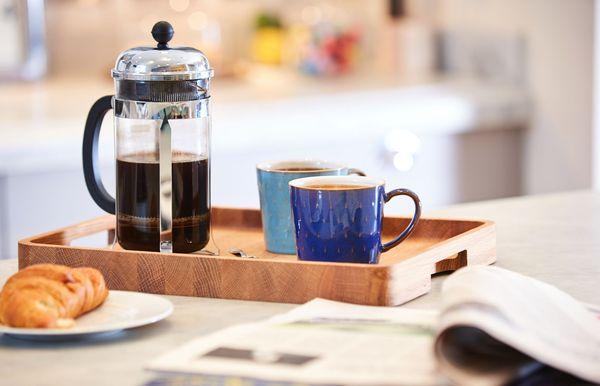 20 सर्वश्रेष्ठ कॉफी सदस्यता सेवाएं जो के सर्वश्रेष्ठ कप की खोज करने के लिए Services