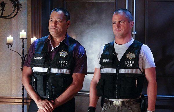 25 mejores programas de drama sobre crímenes que pondrán a prueba tus habilidades de detective aficionado