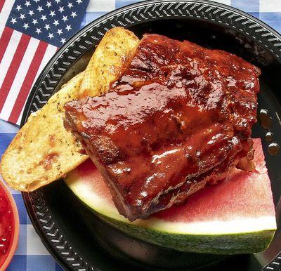70 najlepszych przepisów na lato, które możesz przygotować na następną kuchnię