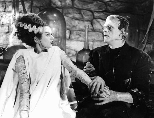 Bu Ekimde İzlemeniz Gereken 50 Klasik Cadılar Bayramı Filmi