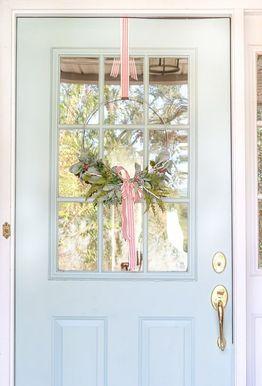 30 DIY 크리스마스 창 장식은 당신의 휴일 연석 매력을 단련합니다
