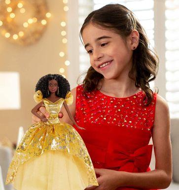 25 mejores juguetes navideños para comprar para sus hijos en 2020