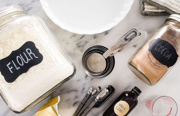 Mis 15 mejores consejos para hornear