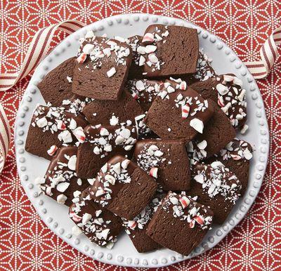 65 mejores recetas de postres navideños para invitar a su familia este diciembre