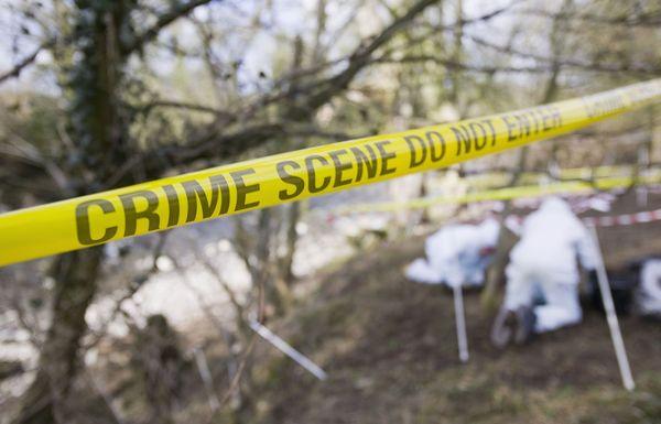 Ових 25 најбољих документарних филмова о истинском злочину на Нетфлик-у ће вас најежити