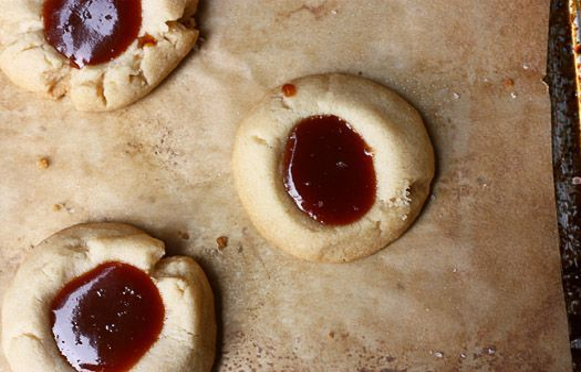 Недеља колачића