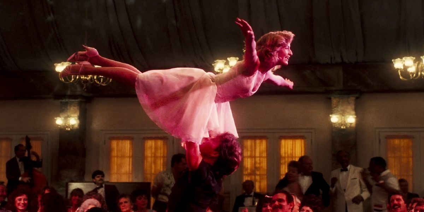 गंदा नृत्य प्रश्नोत्तरी!