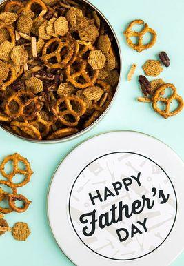 40 mejores regalos de bricolaje para el día del padre que cualquier papá apreciará