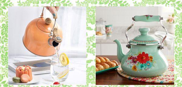 15 geriausių arbatos virimo puodelių puodeliui