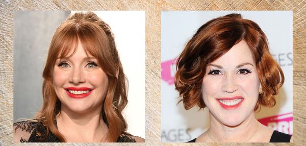 24 labākie sarkanie mati ar izcilām idejām, kas iedvesmos jūsu nākamo izskatu