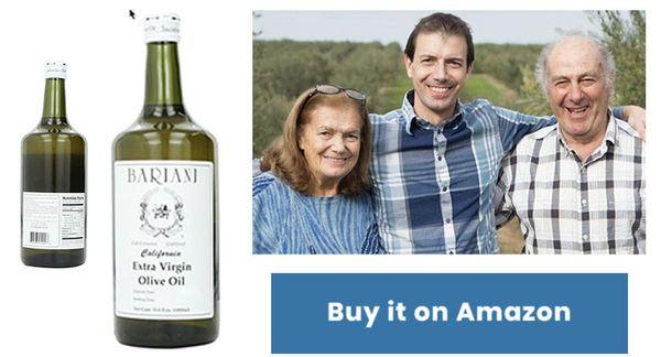 Најбоље гурманско маслиново уље: 11 најбољих брендова