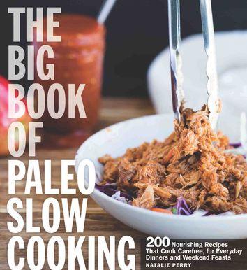 नताली की रसोई की किताब — और एक सस्ता!