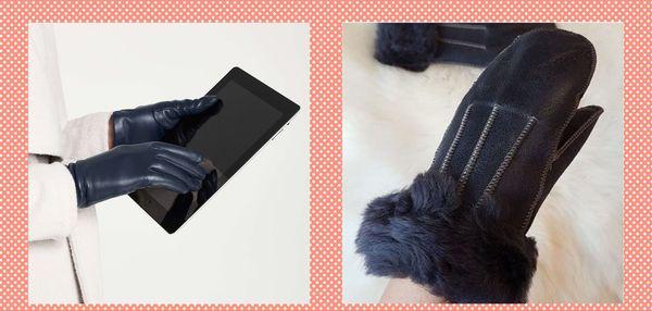 महिलाओं के लिए 15 सर्वश्रेष्ठ शीतकालीन दस्ताने जो आपकी उंगलियों को स्वादिष्ट रखेंगे
