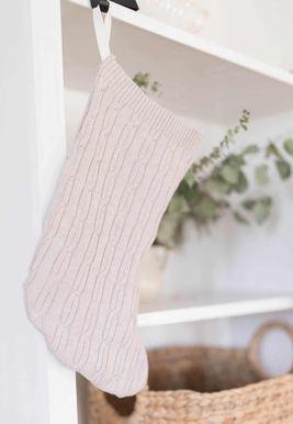 37 medias navideñas de bricolaje para colgar junto a la chimenea con cuidado
