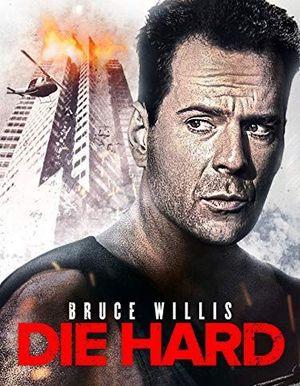 Bruce Willis está de vuelta como John McClane en un nuevo y épico video 'Die Hard'
