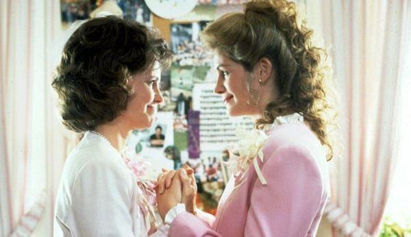 В чест на Деня на майката, ето 15 дуета на майка и дъщеря, които обичаме