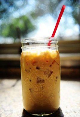 El café es mi vida