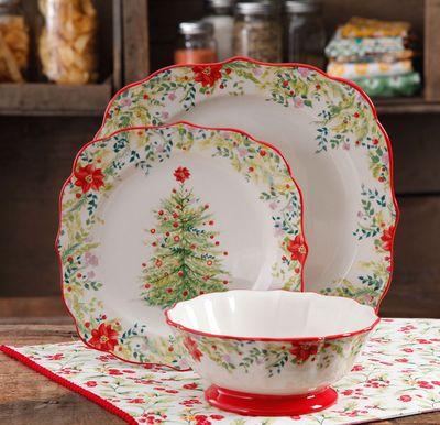 Sorteo de compras navideñas de PW (ganadores)