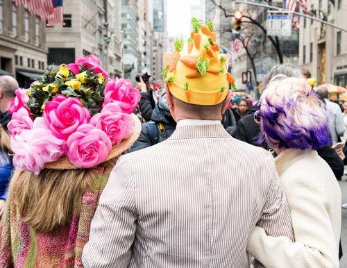 15 tradicions especials de Pasqua compartides per The Pioneer Woman Readers