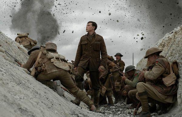 30 najboljih ratnih filmova svih vremena koji prenose najmoćnije priče u povijesti