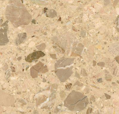 Dia 287: compres de marbre