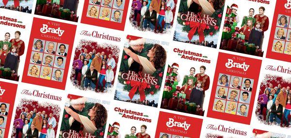 Biraz Tatil Neşesine İhtiyacınız Olduğunda Hulu'daki Bu En İyi 30 Noel Filmini İzleyin