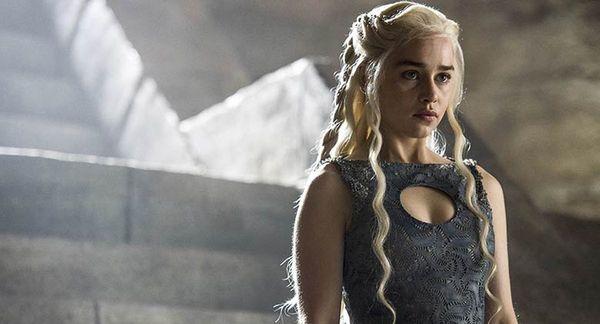 10 mejores regalos de Game of Thrones (actualizado)
