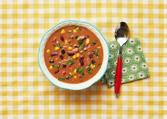 7-kannu zupa