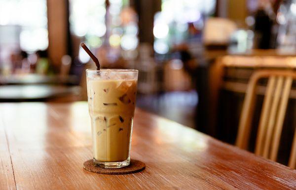 20 tipos diferentes de café, explicados