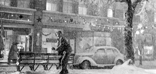 ¡Concurso de películas de invierno!