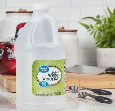 Aprenda a limpiar un cabezal de ducha en unos pocos y sencillos pasos