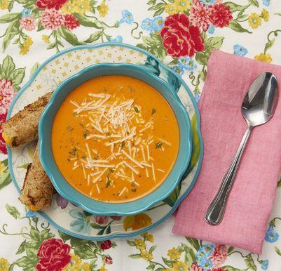 35 најбољих рецепата за супу који су савршени за хладне дане
